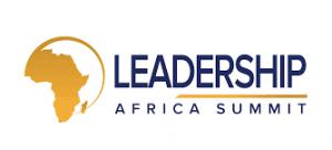 leadershipafrica
